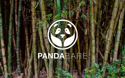 Bamboo. A better way to live.